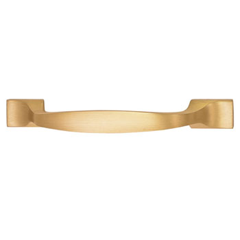Beaulieu Collection Handle