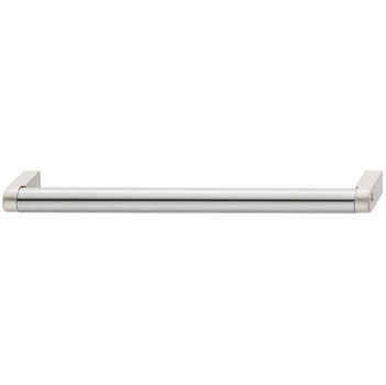202mm (8'' W) Stainless Steel