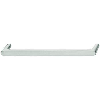 Hafele 108mm (4-1/8'' W) Satin/Brushed Nickel