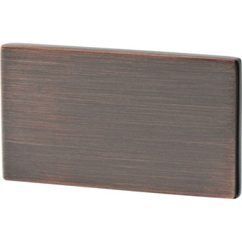 Hafele T-Handle Oil-Rubbed Bronze