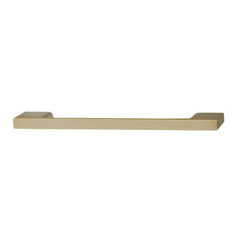 Hafele Lago di Como Collection Handle