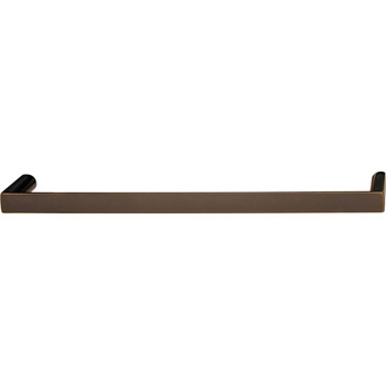 202mm (8'' W) Oil-Rubbed Bronze
