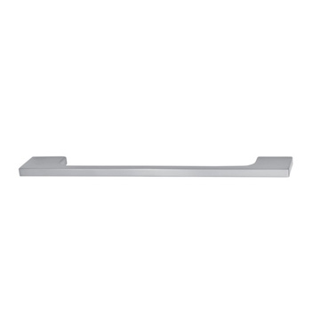 180mm (7'' W) Stainless Steel