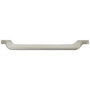 Hafele 185mm (7-5/16'' W) Matt Nickel