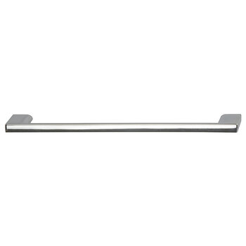 Hafele 214mm (8-7/16'' W) Polished Chrome