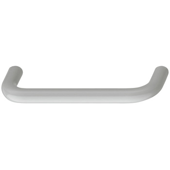 Hafele Hewi Collection Polyamide Handle
