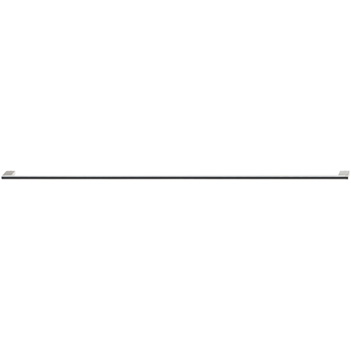 916mm (36'' W) Stainless Steel