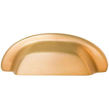 Hafele Arcadian Collection Brushed Bronze