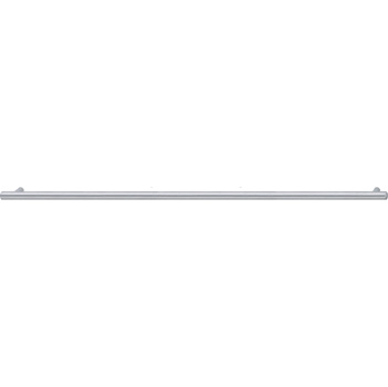 530mm (21'' W) Stainless Steel