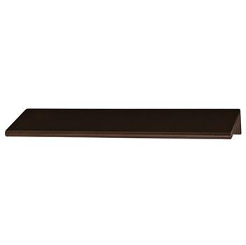 """152mm (6"""" W) Dark Oil-Rubbed Bronze"""