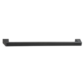 Hafele 338mm (13-5/16'' W) Black Bronze