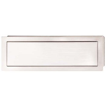 Hafele Bella Italiana Collection Handle in Polished Chrome, 155mm W x 16mm D x 56mm H