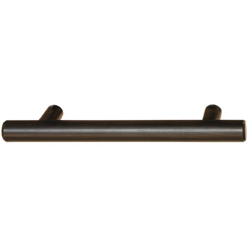 """5-1/16"""" W Satin Bronzed Copper"""