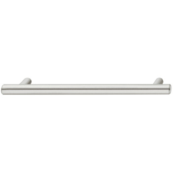 """136mm (5-3/8"""" W) Stainless Steel"""