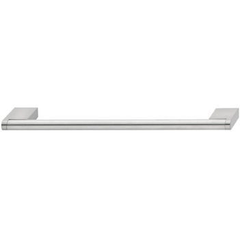 340mm (13-2/5'' W) Stainless Steel