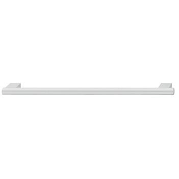 126mm (5'' W) Matt Aluminum