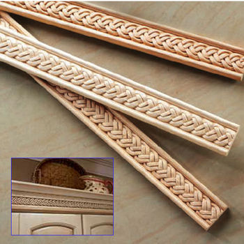 corbels rattan collection moulding hand carved braid