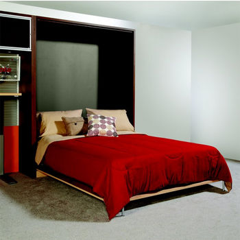 Murphy Foldaway Size Bed Kit