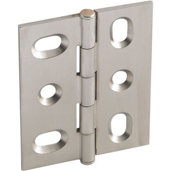 Hafele Georgia Collection Cabinet Hinges Kitchensource Com