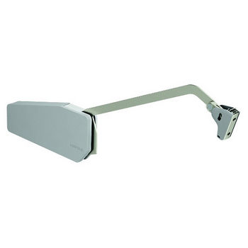 Hafele Double Door Lift-up Fitting Lid Stay, Free Fold