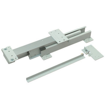 Pull-Out Cabinet Slides