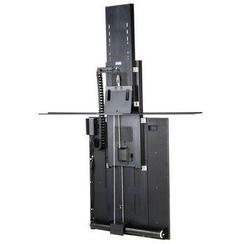 Hafele Motorized Flat Panel TV Lift