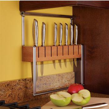 Hafele Kitchen Railings