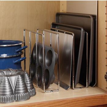 Hafele Kitchen Cabinet Baking Tray Racks | KitchenSource com