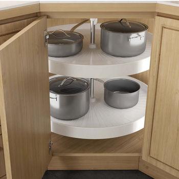Hafele Shop Hafele Cabinet Hardware And Organization
