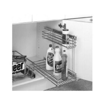 Undersink Pull-outs