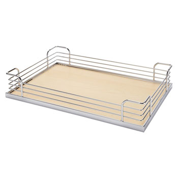 Arena Plus Tray (Maple Bottom)