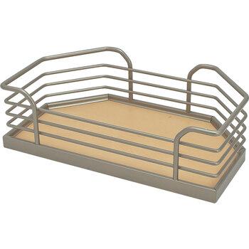 Hafele Arena Plus Trays