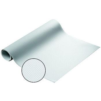 Hafele Non-Slip Shelf Liner Mats