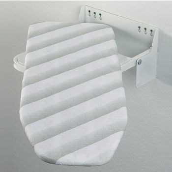 Wall Mount Ironing Board