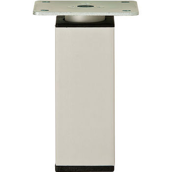 Table Legs Cabinet Furniture Table Legs Adds Elegance To Your Home