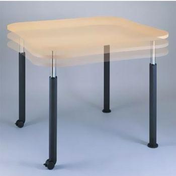 Hafele Adjustable Legs Table Legs