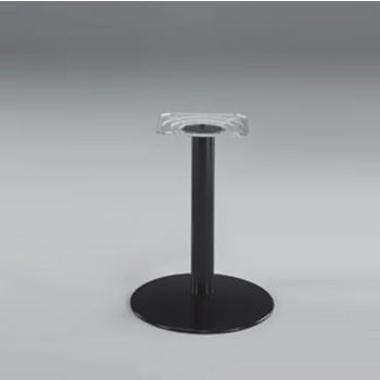 Hafele Table Bases