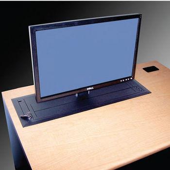 Hafele Computer Accessories