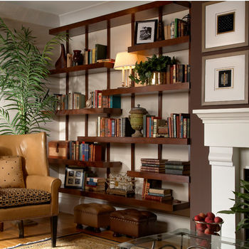 Hafele Shelves