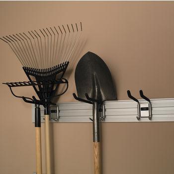 Garden Tool Hook