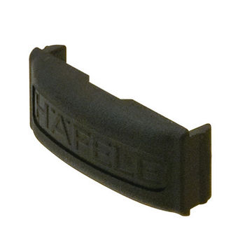 Hafele Cover Cap for Large Hooks