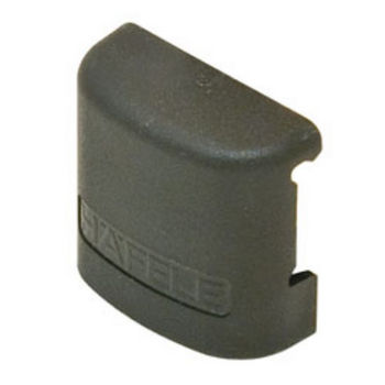 Hafele Cover Cap for Small Hooks