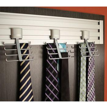 Tie Hook