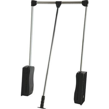Hafele Wardrobe Lift