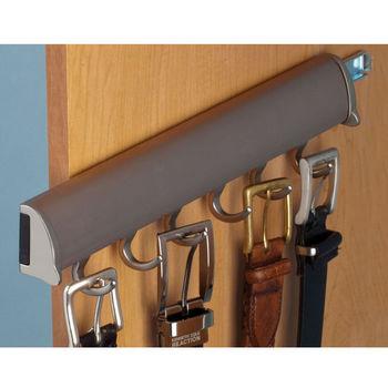 Hafele - Synergy Elite Collection - Belt Rack