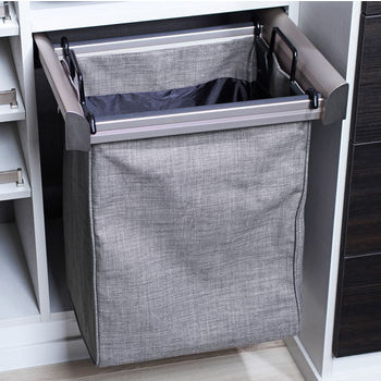 Hampers Hafele Laundry Hampers Clothes Hampers