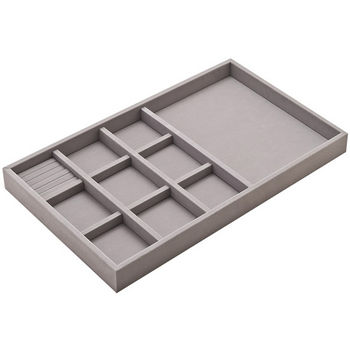 Hafele Jewelry & Belt Trays 1123