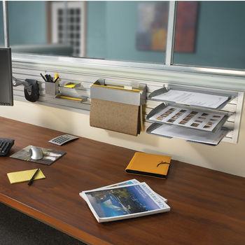 Workstation Accessories