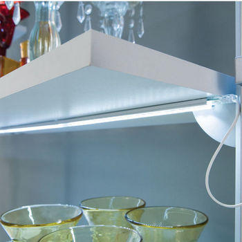 Hafele Luminoso LED High Intensity Illumination Lighting Strips