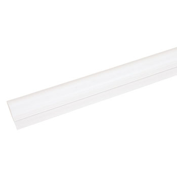 Lighting Accessories - Loox LED Cable Channels for